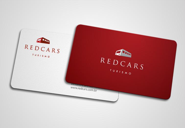 REDCARS_cartao