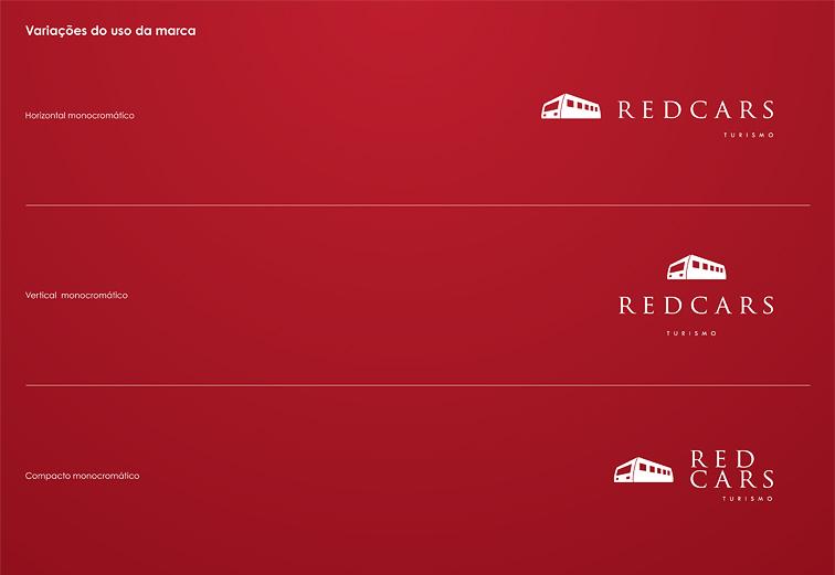 REDCARS_logo-03